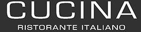 cucina_login_logo